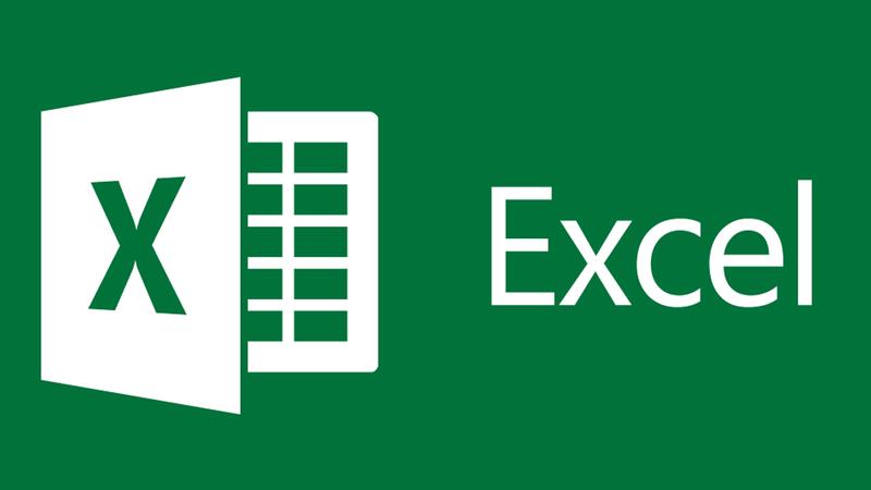 Excel Improvers banner image