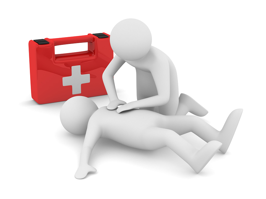 Rescue Medication banner image