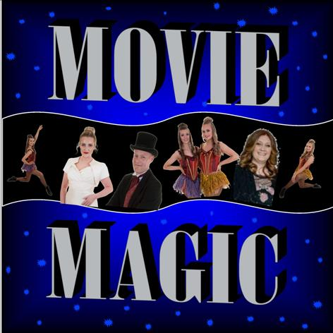 Movie Magic banner image