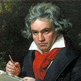 Exploring Beethoven's Genius