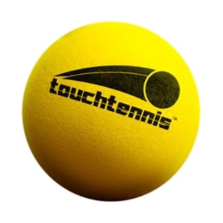 HTC touchtennis 10 session pass +1 free session! banner image