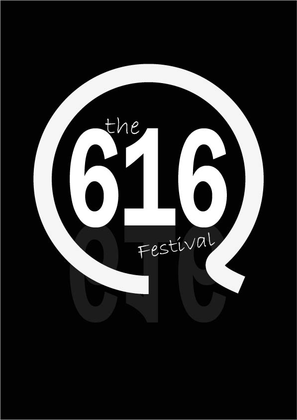 The 616 Music Festival (WellowFest) - Weekend Ticket banner image