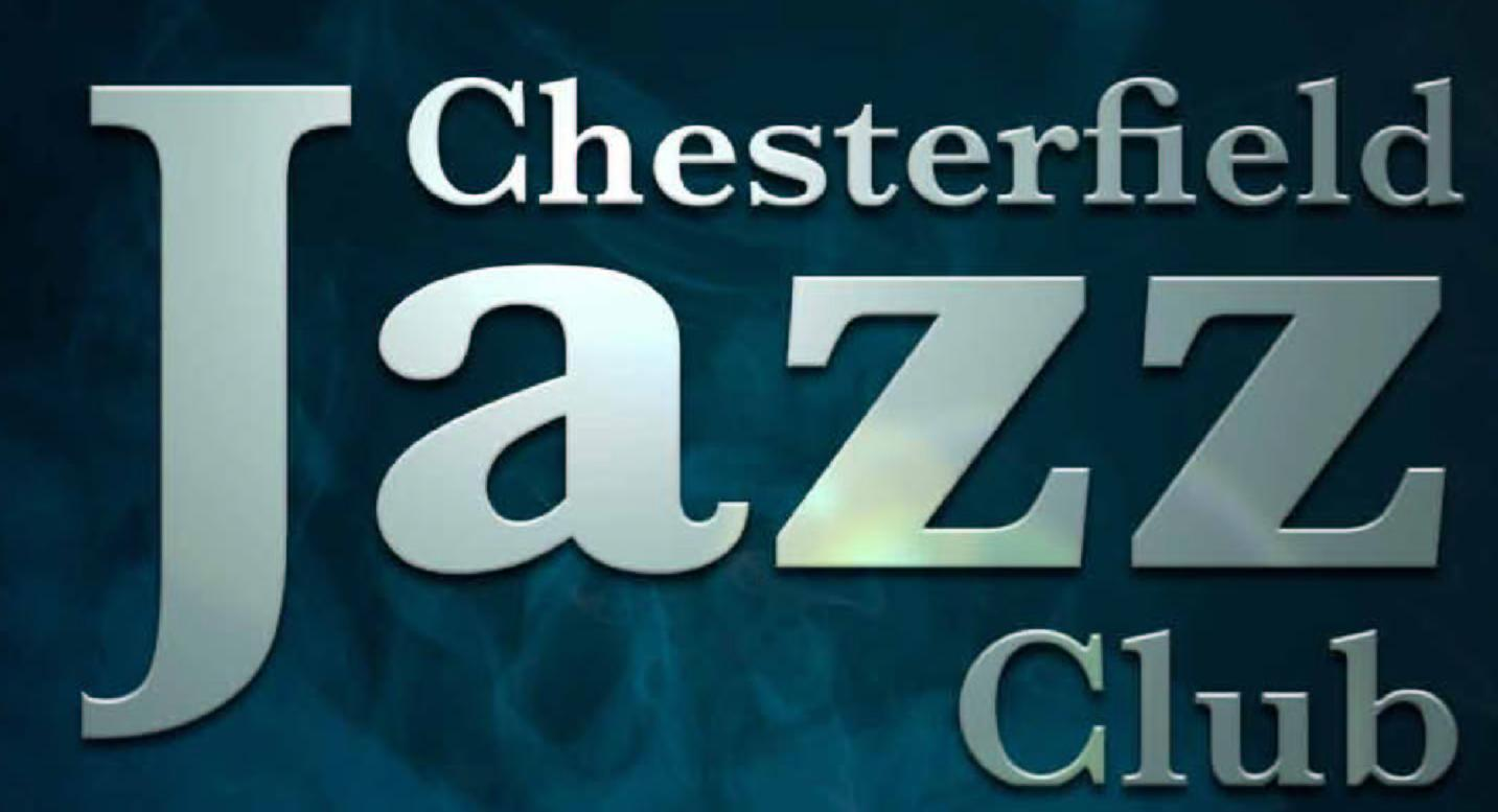 Chesterfield Jazz Club presents Nathan Bray, trumpet banner image