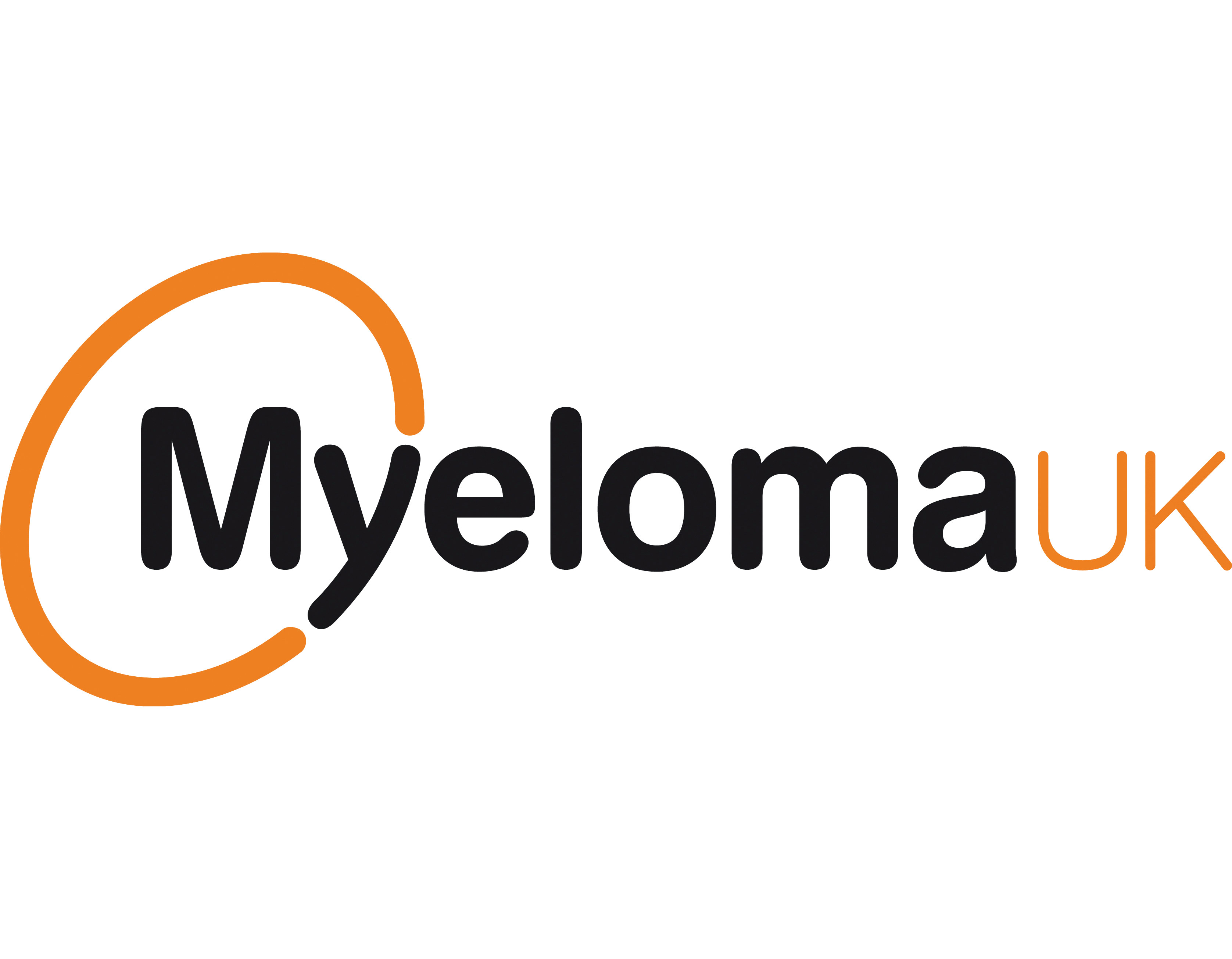 Charity Concert in the Forest in aid of MyelomaUK banner image