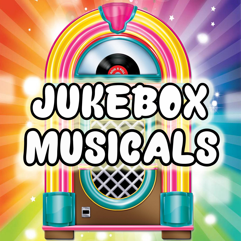 JUKEBOX MUSICALS banner image