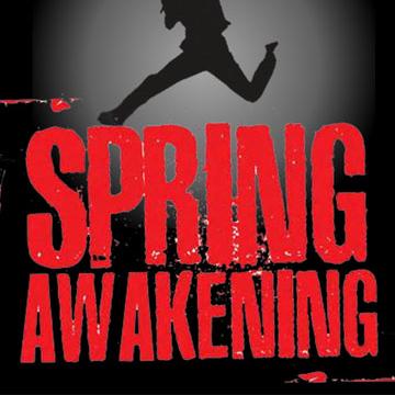 Spring Awakening banner image