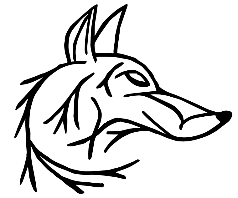 WolfPack - Nerf In Leeds - June Bumper Event banner image
