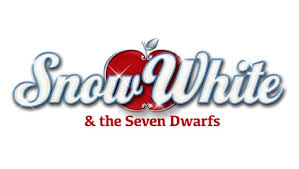 Snow White- Saturday Matinee banner image