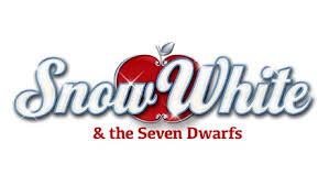 Snow White- Saturday Evening banner image