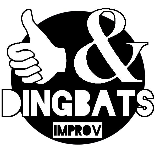 Improv Comedy Workshop in Horley banner image