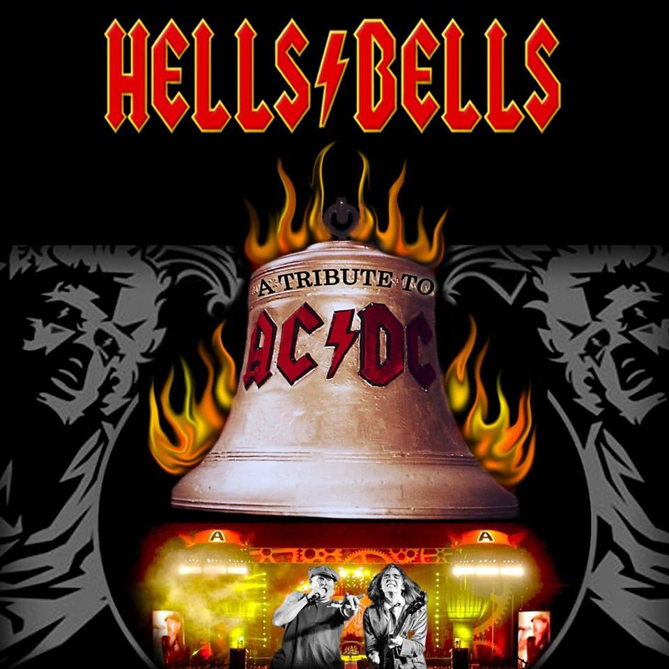 Hellsbells