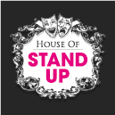 HOUSE OF STAND UP PRESENTS CATERHAM COMEDY banner image
