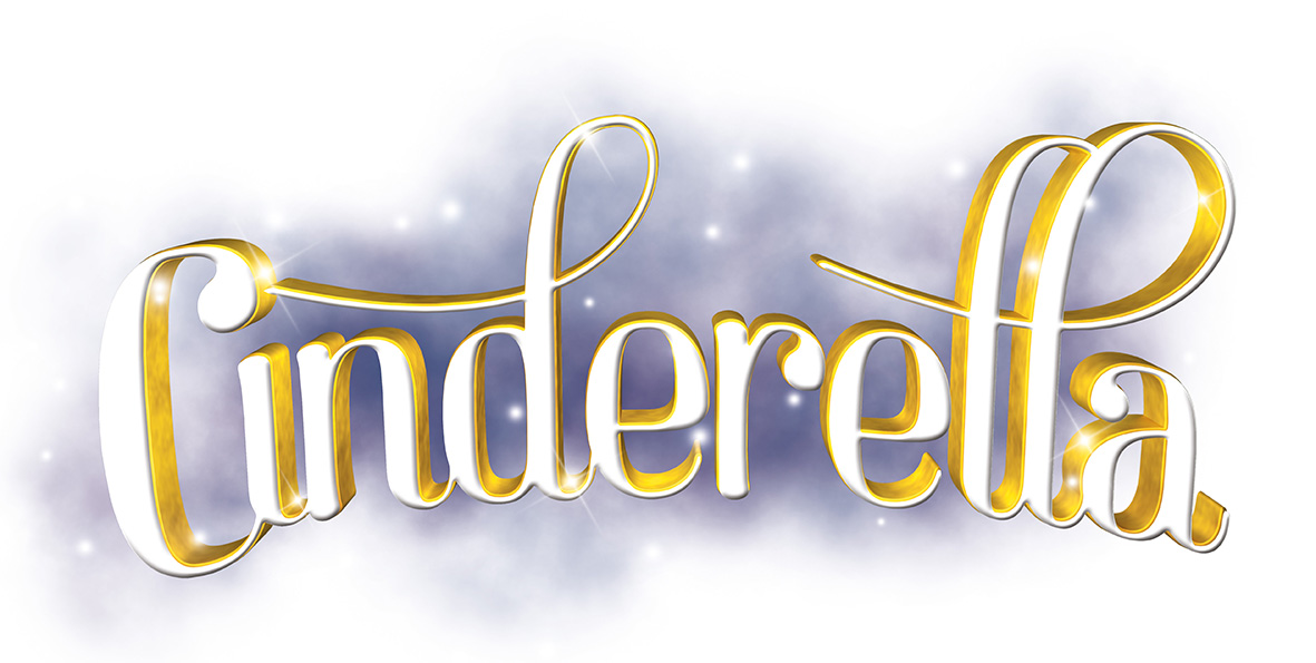 Cinderella | The Magical Pantomime!  banner image