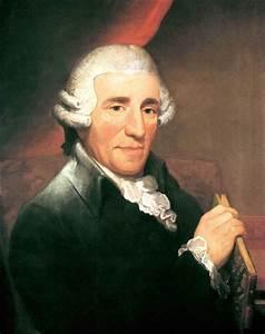 Singing Workshop: Haydn's Nelson Mass banner image