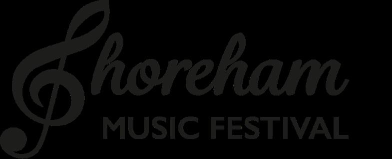 Shoreham Music Festival, Kent - Brahms String Sextets banner image