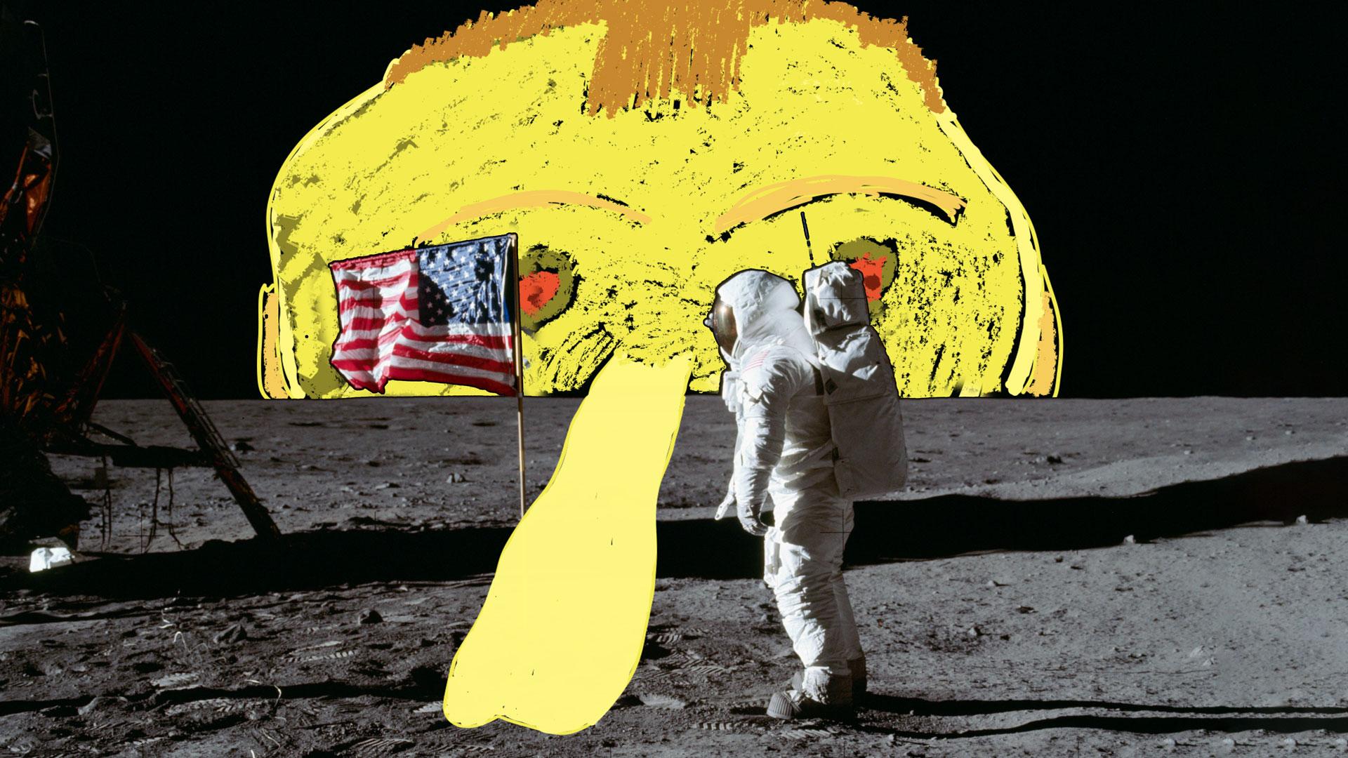 Apollo's Mission banner image