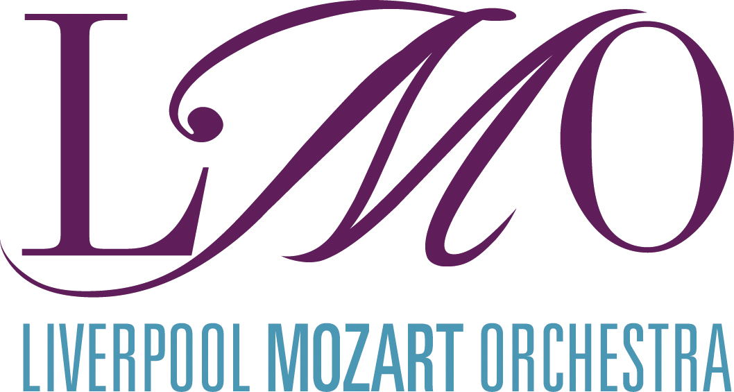 """Liverpool Mozart Orchestra (LMO): """"The Grand Tour"""" banner image"""