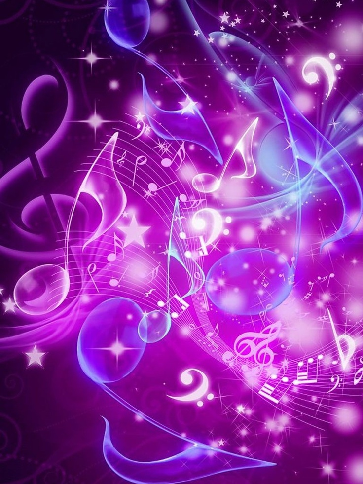 PURE IMAGINATION - THE MAGICAL MUSICALS banner image