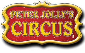 Peter Jolly's Circus (Shirebrook) banner image