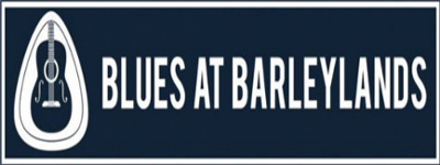 Thames Delta Blues Day banner image