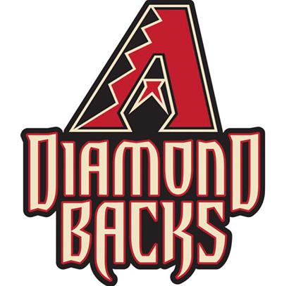 Diamondbacks vs. Milwaukee Brewers banner image