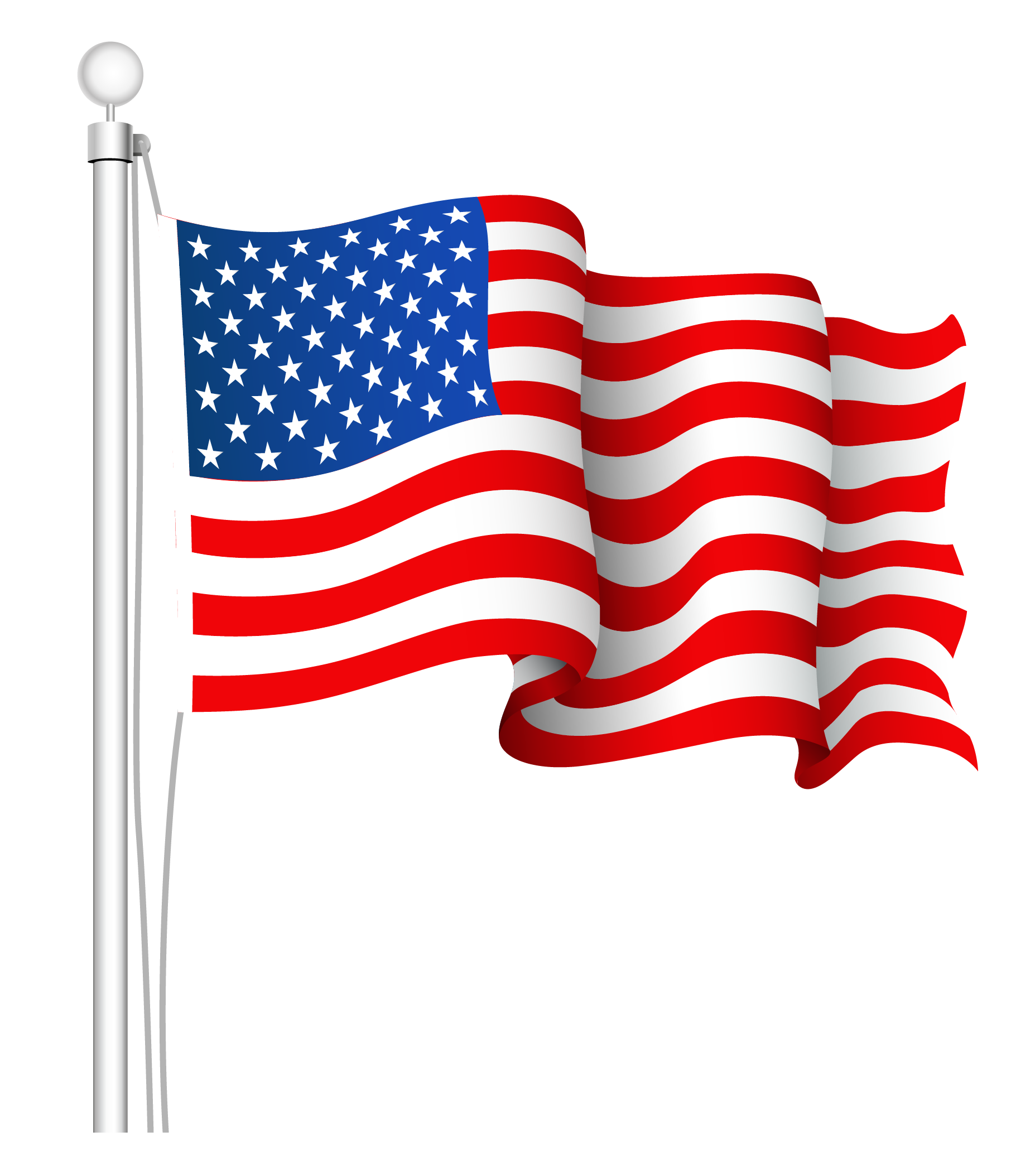 4th of July - Twist Contest! banner image