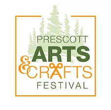 Prescott Day Trip - Arts and Crafts Festival banner image