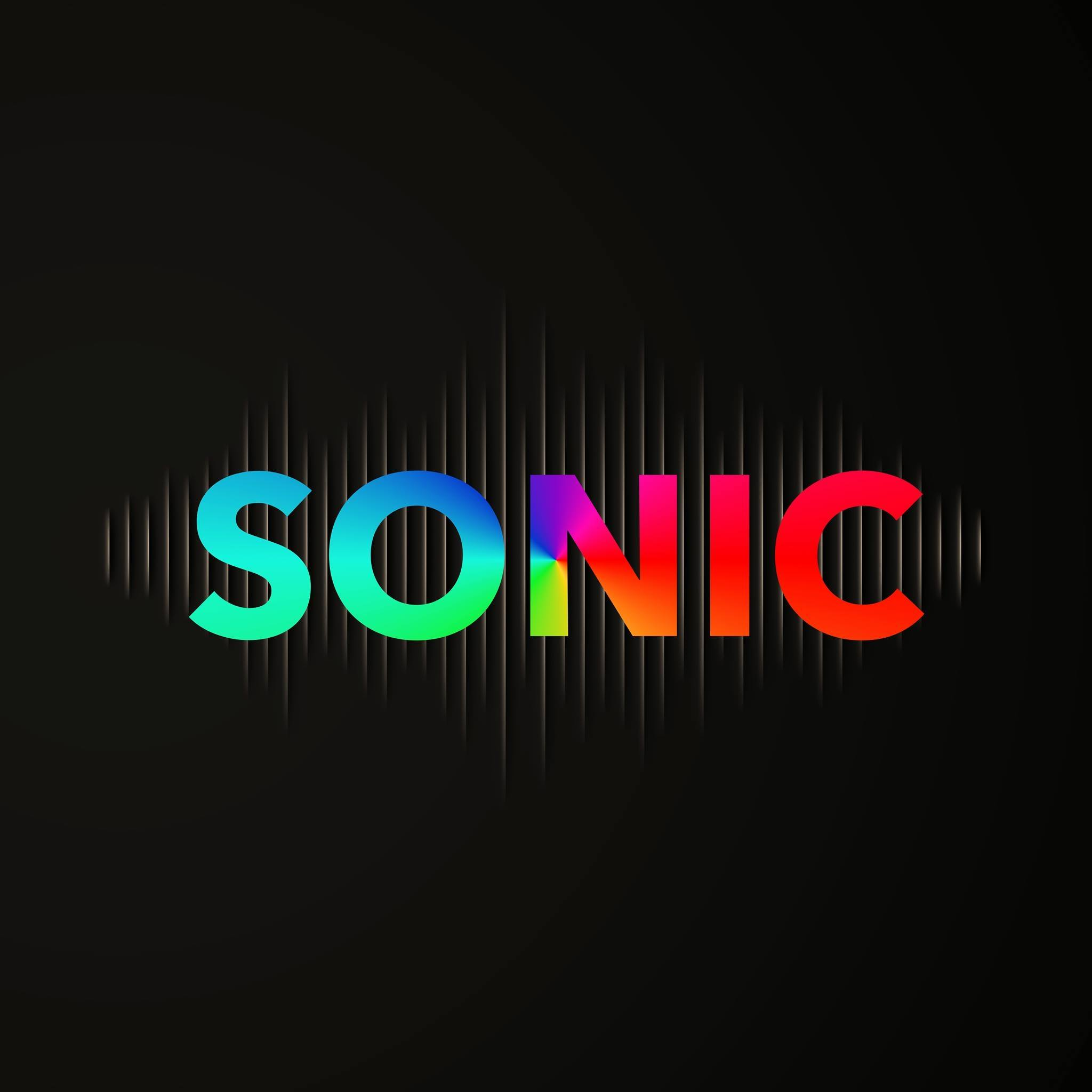 SONIC Music Festival | Saturday 15th June 2019 | Odsal Stadium banner image