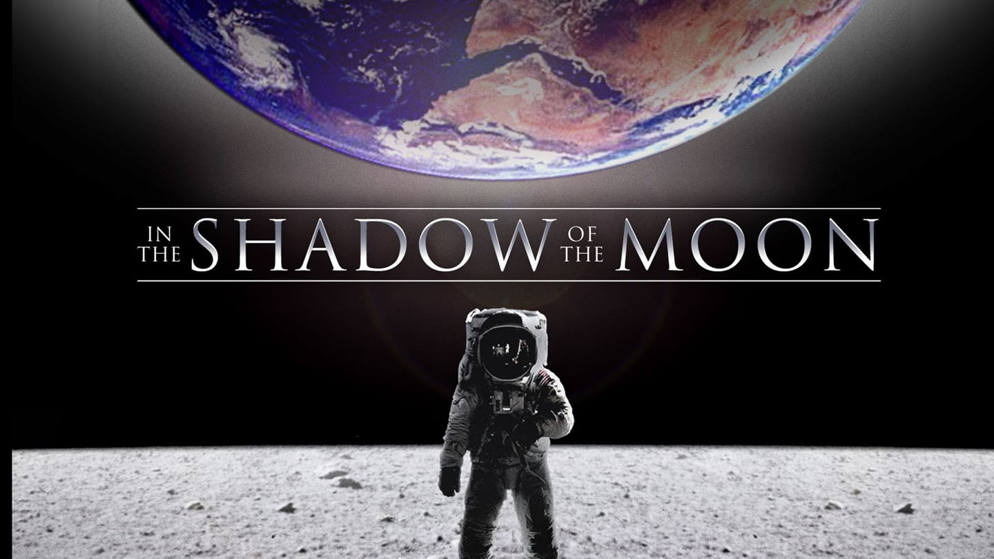 In the Shadow of the Moon (2007) banner image