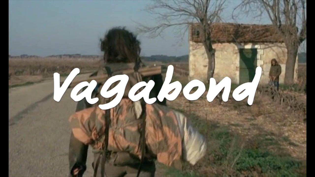 Vagabond / Sans toit ni loi (1985) banner image