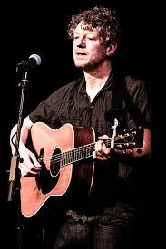 John Power (Cast/The La's) Acoustic Set banner image