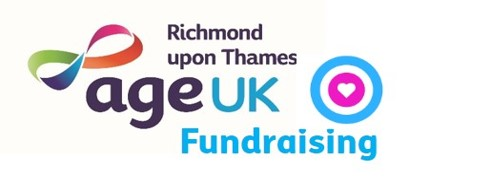 Age UK Richmond's engAGE Music Festival banner image
