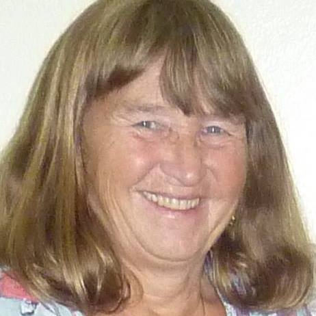 Spiritual Mediumship Evening with Sandie Wilkinson banner image