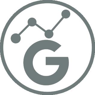 Google Analytics banner image