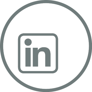 Getting Started With LinkedIn banner image
