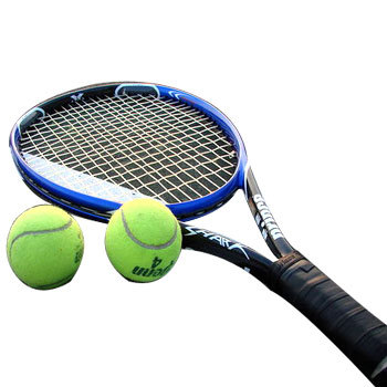 Summer 19 Holiday Activities 'Week 1' Tennis -All Day- (Y3 - Y8) banner image