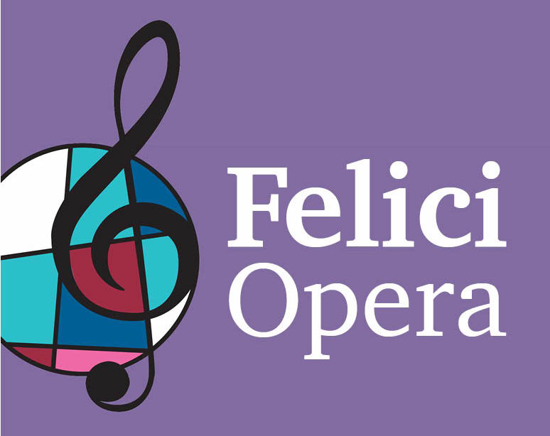 Mozart: A Trio of Operas - staged scenes from Figaro, Don Giovanni and Cosi Fan Tutte banner image