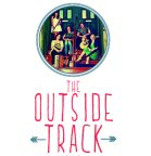 The Outside Track banner image