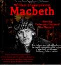 Macbeth banner image