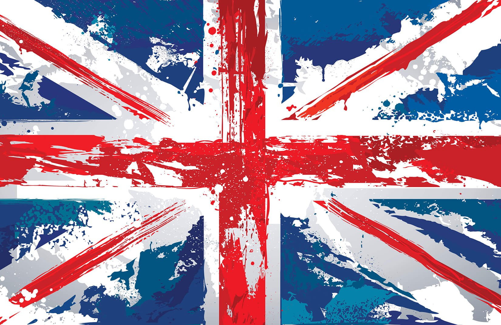 A Night at the Proms banner image