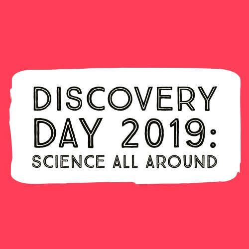 Discovery Day at Dr Jenner's House banner image