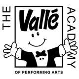 Valle's 25th Birthday Celebration banner image