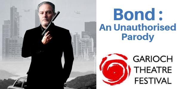 Bond banner image