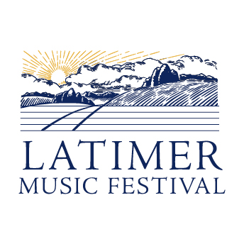 Latimer Music Festival 2019 - Concert 2 (Favourites And A Rarity) banner image