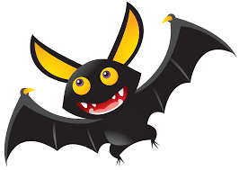 All Things Batty banner image