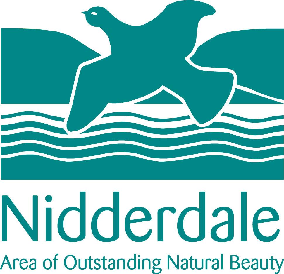 Nidderdale Nature Conservation Volunteer (NCV) Day - Summerstone banner image