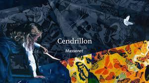 Glyndebourne Opera 2019: Cinderella banner image