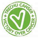 Gower Coastal Walk in Aid of Velindre Cancer Centre banner image