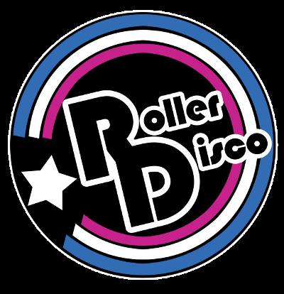 Thatcham Roller Disco - September 7th 2019 - 5.00pm First Session banner image