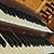Organ Recital: Hamish Dustagheer banner image